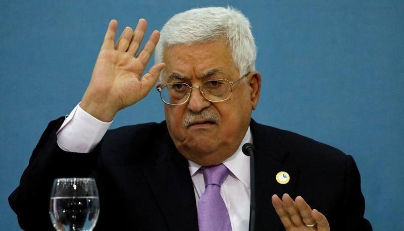 ماذا تعني مهلة الرئيس الفلسطيني لإسرائيل وما مدى الاستجابة لها؟