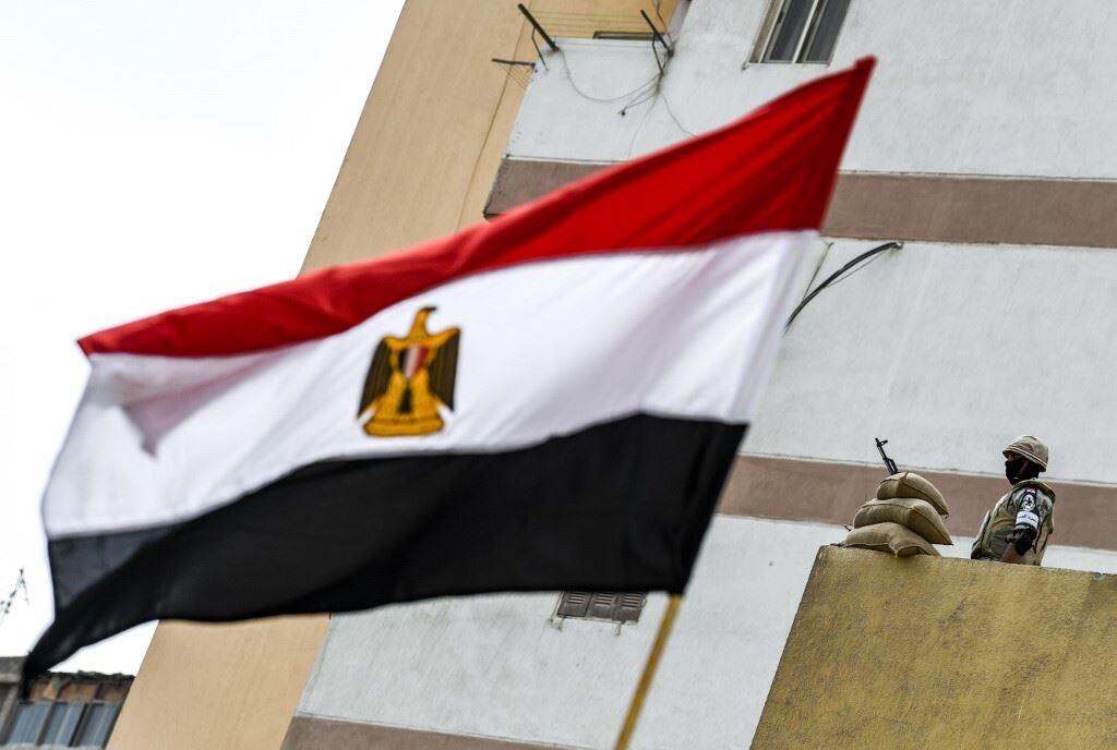 إعمار ليبيا بسواعد مصرية