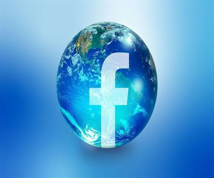 اسباب انقطاع الفيسبوك...ماذا في الخبايا؟