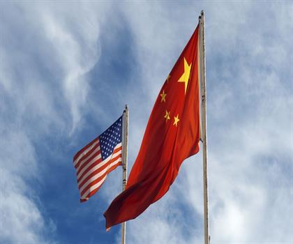 مخاض العلاقة بين أميركا والصين.. من المنافسة الى التعاون!