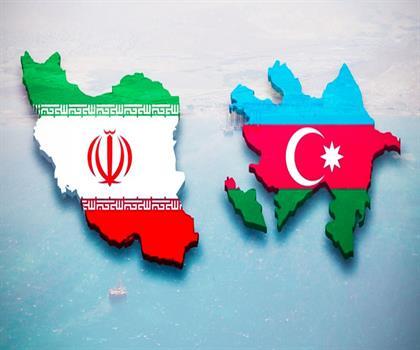 بين إسرائيل أذربيجان وإيران ... توترٌ أو مواجهة عسكرية؟
