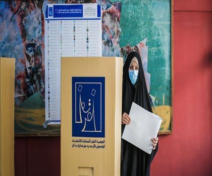 العراق ما بعد إعلان نتائج الانتخابات... تقدم الصدر وتوجس إيران
