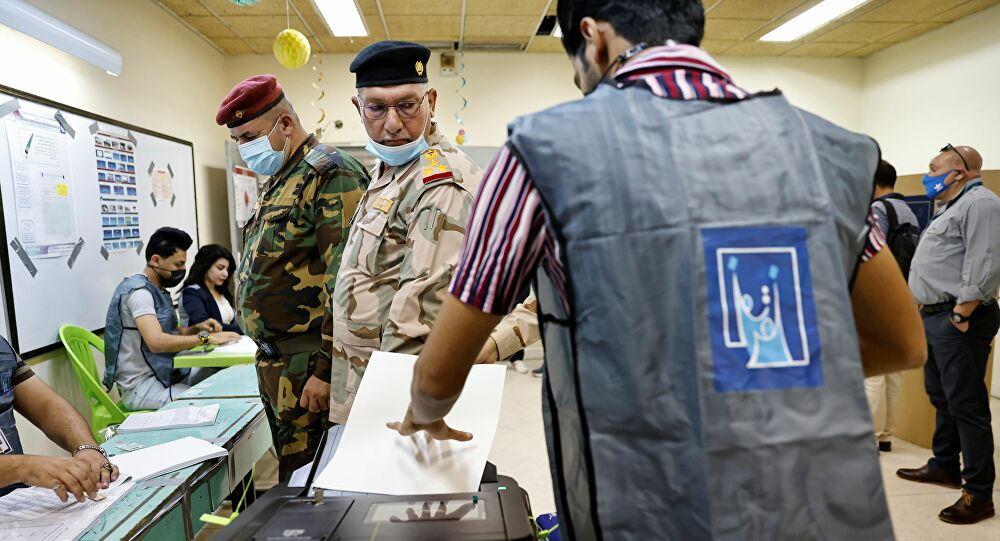 العراق بعد إعلان النتائج: تصعيد أمني لموالي إيران لاحتواء الهزيمة؟