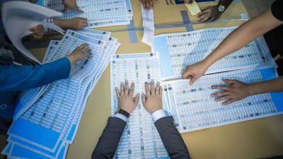هل تعيد الطعون خلط أوراق الانتخابات العراقية؟