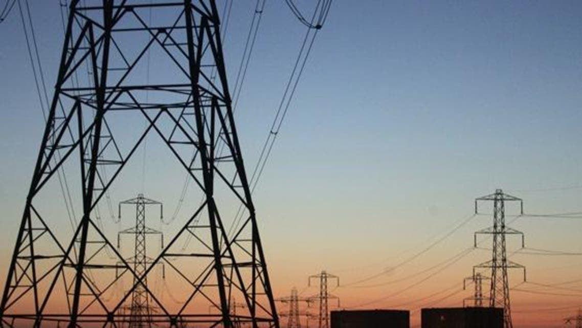 مصر مركز إقليمي للطاقة... واليونان تلحق بركب الربط الكهربائي
