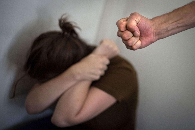 نساء تركيا في دوامة العنف اللامتناهي .. 26 ضحية في شهر