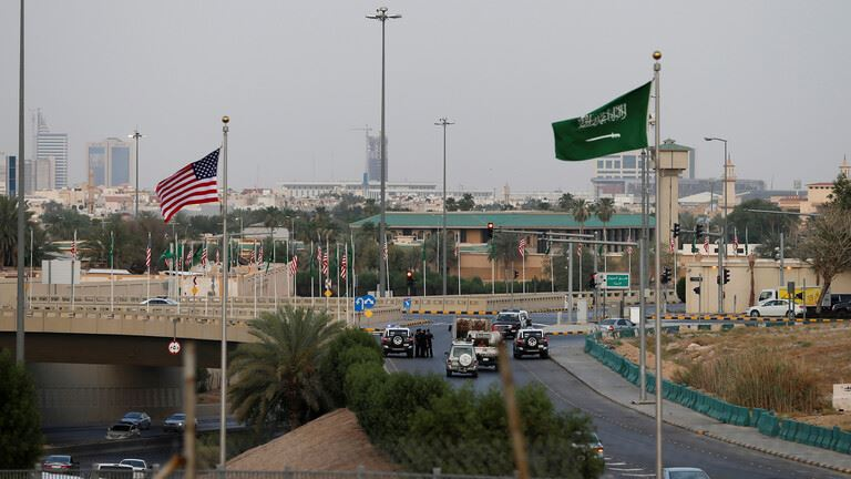 واشنطن تجزم: لا حل للأزمة اليمنية من دون السعودية!