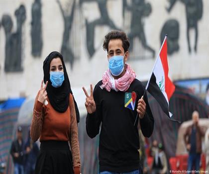 العراقيون يترقبون .. هل تبصر حكومتهم الجديدة النور قريباً؟