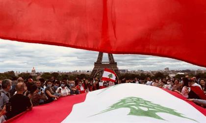 هل يطيح الكباش السياسي بصوت المغترب اللبناني؟