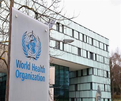 منظمة الصحة العالمية تطرد 4 من موظفيها .. ما السبب؟